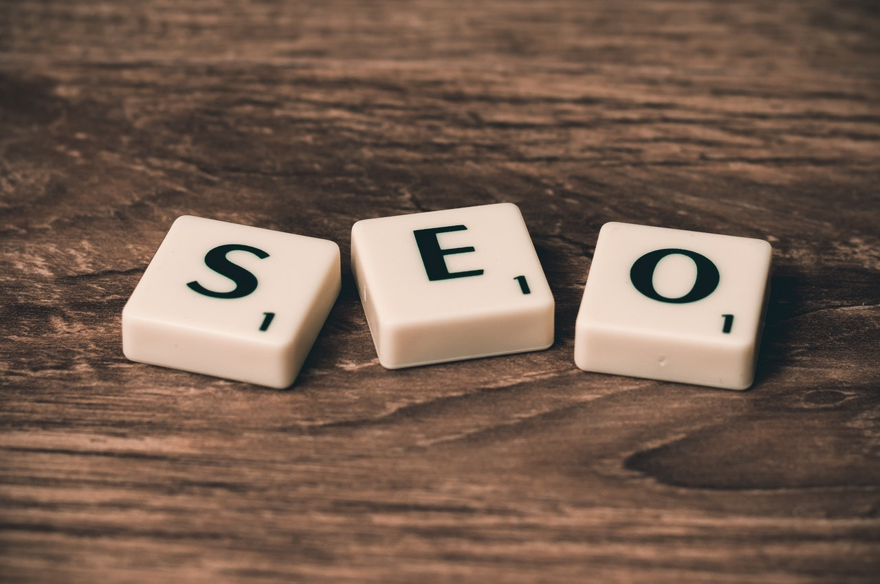 SEO-reference