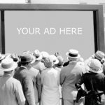 How To Use Advertising In The Classified Ads To Your Advantage
