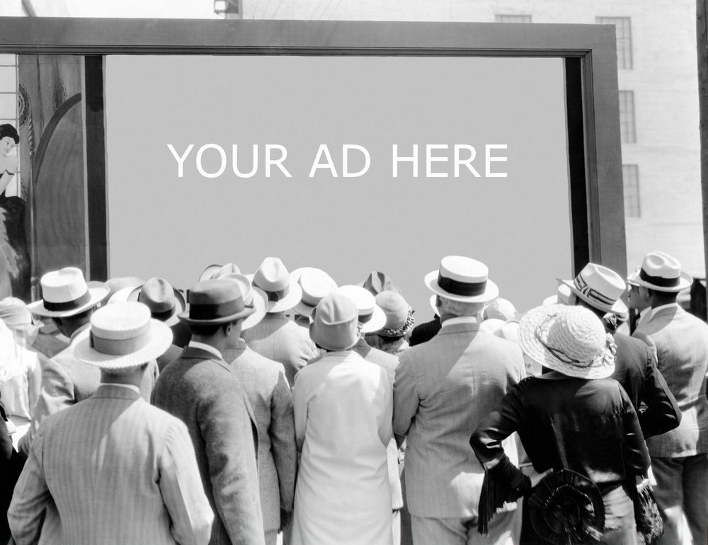 reference-advertising