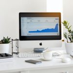 How to Get Your Marketing Company Funded