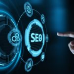 Using SEO for Classified Ads